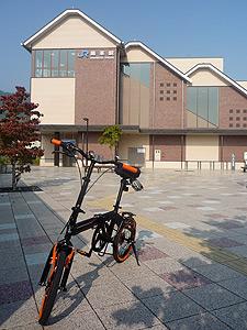 20111013a.jpg