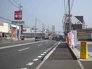 20111013b.jpg