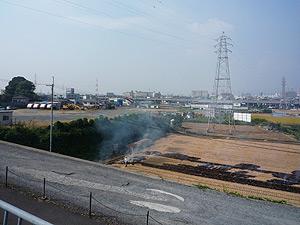 20111013f.jpg
